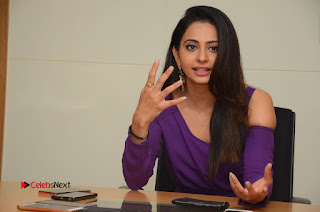 Actress Rakul Preet Singh Latest Stills in Beautiful Long Dress  0225.JPG