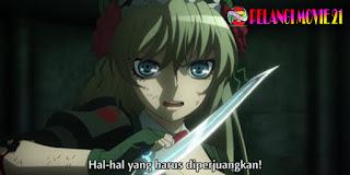 Mahou-Shoujo-Tokushusen-Asuka-Episode-11-Subtitle-Indonesia