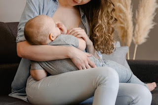 stages-of-breastfeeding-milk