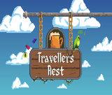 travellers-rest-build-5336191