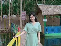 Nonton Film Bokep Lokal Asli Indonesia Full Porno Khusus Dewasa : Della Virginia Si Gadis Cantik Asli Palembang (2021) - Full Movie