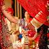 फौजी ने ठुकराया लाखों का दहेज, शगुन के एक रुपए और नारियल लेकर की शादी