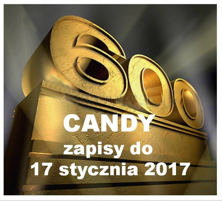 candyAgaty