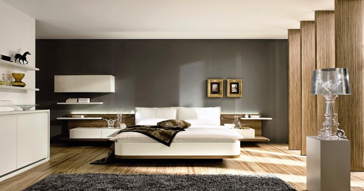 Design Interior Rumah Minimalis Modern | Desain Rumah