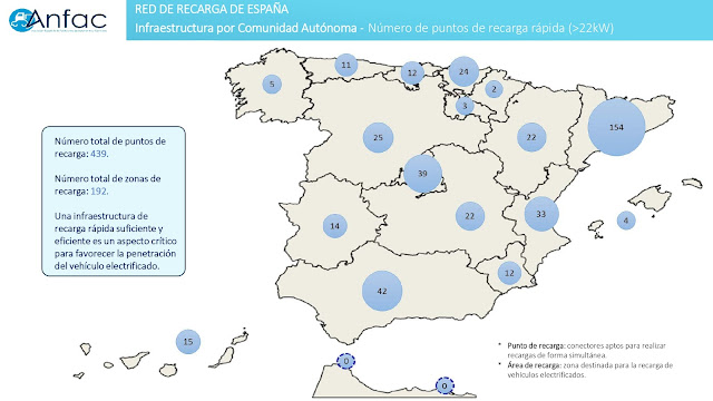 mapa-cca-puntos-recarga-2