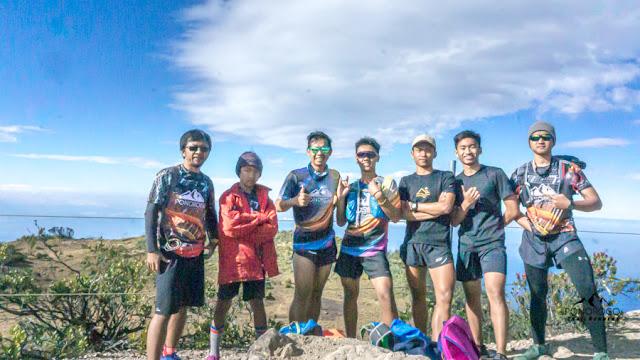 Team 1 PTR
