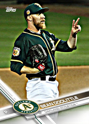 Sean_Doolittle.jpg