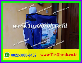 harga Toko Box Delivery Fiber Bogor, Penjualan Box Fiberglass Bogor, Penjualan Box Fiberglass Motor Bogor - 0822-3006-6162