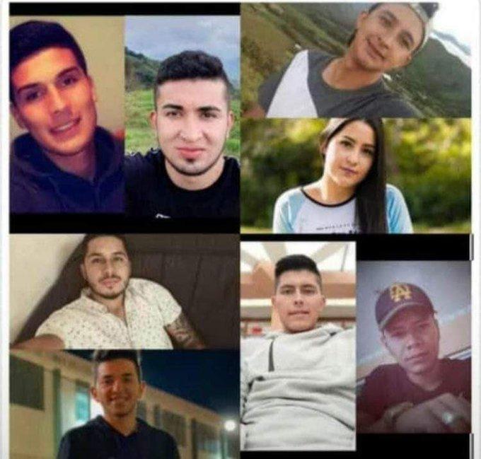 masacre-9-joevenes-en-samaniego-colombia