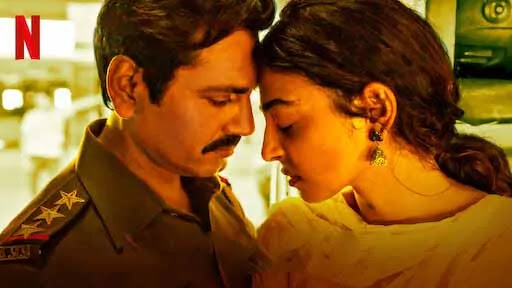 Raat-Akeli-Hai-movie-review