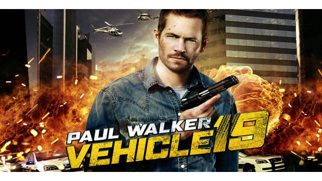 Vehicle 19 (2013) English Movie 720p BluRay Download
