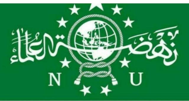 PBNU Bentuk Muallaf Center untuk Konsultasi Dasar-dasar Ajaran Islam