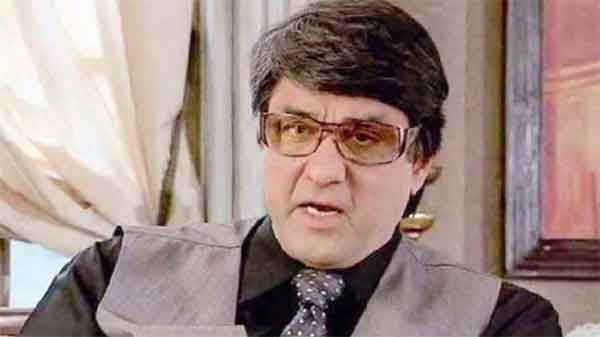 News, National, India, Cine Actor, Actor, Entertainment, Fake, Death, COVID-19, Trending, Social Media, Shaktimaan actor Mukesh Khanna speaks on death hoax, says 'I'm perfectly alright'