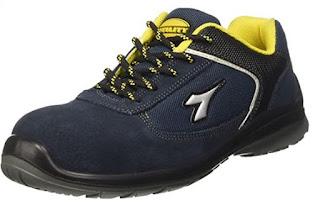 scarpe antinfortunistiche-diadora