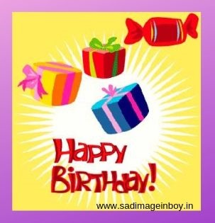 Birth Day Wishes Image | happy birthday happy images | birthday cake wishes for facebook