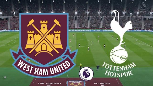 Nhận định bóng đá West Ham vs Tottenham, 02h45 ngày 31/10