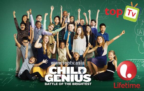 Program promosi terbaru Top TV bulan September 2016.