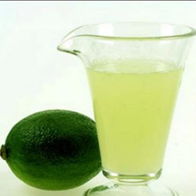 Cara Mengkonsumsi Jeruk Nipis Yg Tepat Untuk Kesehatan