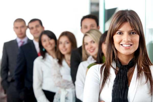 Προκήρυξη του ΑΣΕΠ για 2.909 προσλήψεις - 24 οι θέσεις εργασίας για την Αργολίδα