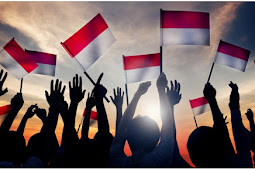 NUSANTARA OH INDONESIA