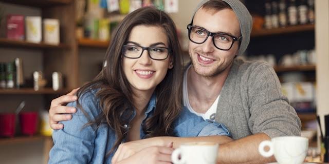 Dalam Memilih Pasangan, Pilih Sosok yang Membuatmu Nyaman Sebab Kamu Berhak Bahagia