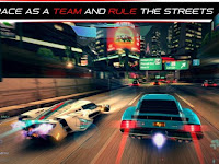 Download Rival Gears Racing MOD APK v1.0.9 DATA Unlimited Money for Android