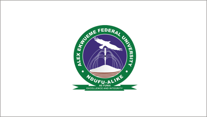 AE- FUNAI approved charges for 2018/2019 academic session