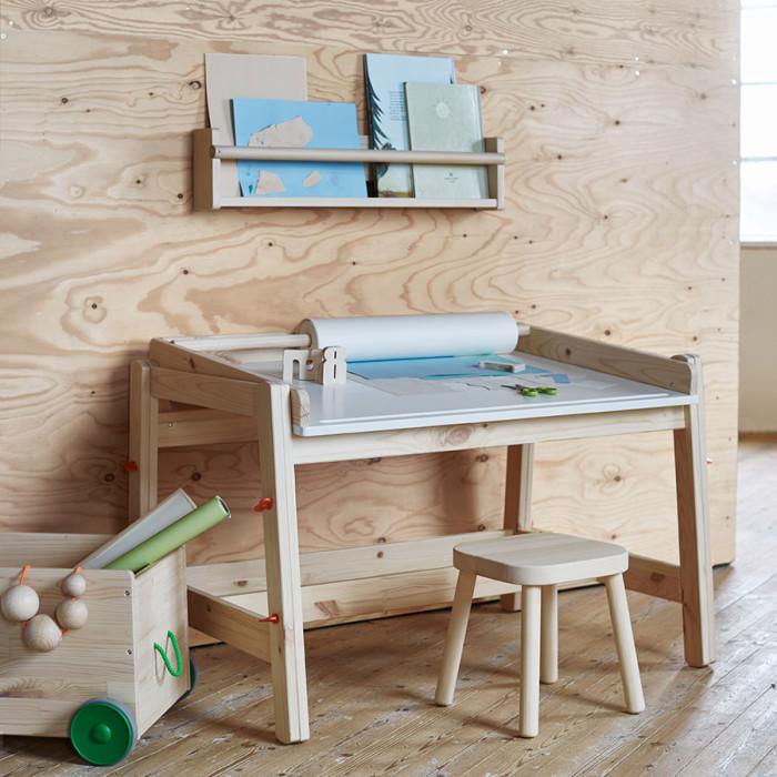 Kindermöbel ikea  Frida live: Ikea - Kindermöbel.....