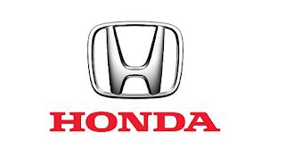 Lowongan Kerja PT Honda Prospect Motor Indonesia