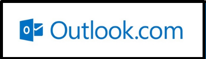 outlook ac