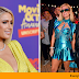 Highest Paid Female DJ Paris Hilton says making documentary helped her cure from past trauma