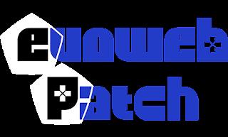 PES 2020 EvoWeb Patch Season 2019/2020