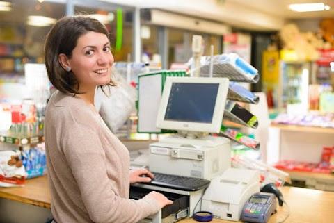 Öt éves a költségvetésnek már több százmilliárd forintot hozó online pénztárgép