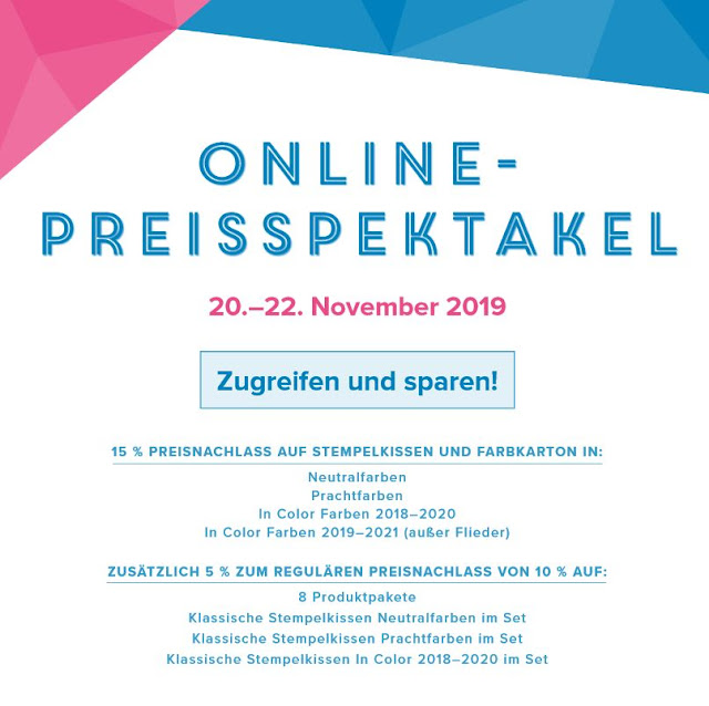https://su-media.s3.amazonaws.com/media/Promotions/EU/2019/Online%20X/10.01.19_FLYER_ONLINEX_DE.pdf