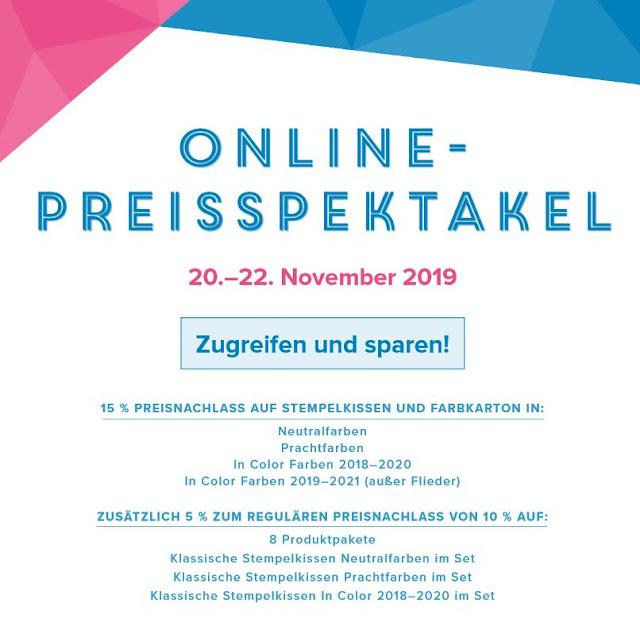 https://su-media.s3.amazonaws.com/media/Promotions/EU/2019/Online%20X/10.01.19_FLYER_ONLINEX_DE.pdf