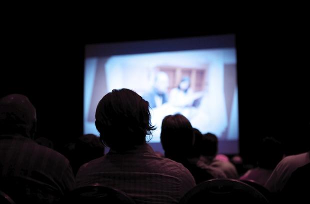 As Globe Marks Cinema Success Audiences Stay Away