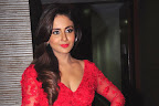 Parul Yadav sizzling photos from South Scope event-thumbnail-cover