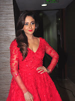 Parul Yadav sizzling photos from South Scope event-cover-photo