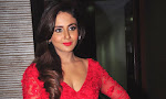 Parul Yadav sizzling photos from South Scope event-thumbnail