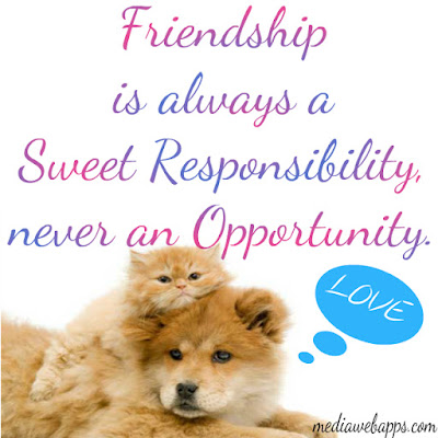 Sweet-Friendship-Quotes-And-Romantic-Wishes-Image
