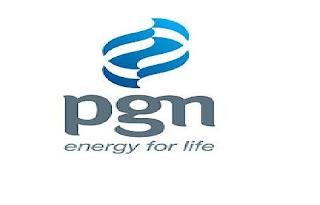 Rekrutmen Magang Perusahaan Gas Negara (Persero) Tbk Tahun 2020