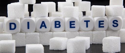 Sembuh Total Dari Diabetes Bukan Lagi Mustahil
