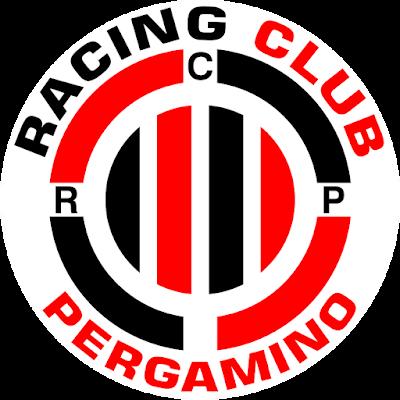 RACING CLUB PERGAMINO