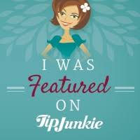 I-Was-Featured-on-TipJunkie