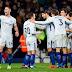 Agen Bola Terpercaya - Menang atas Qarabag, Chelsea Lolos Ke Fase Gugur