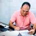 Alto do Rodrigues: Prefeito Nixon demonstra na prática o que significa consciência social enquanto gestor