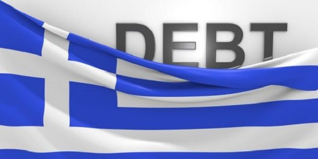 https://1.bp.blogspot.com/-nq19ch_tE7M/WhmM5WDJNDI/AAAAAAAAkXo/hndJXrKvozoSXBfyB1KmqJugZILIBhqHwCLcBGAs/s1600/greece-debt-crisis-600x300-620x310.jpg