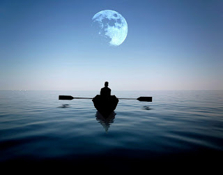 कितनी नावों में कितनी बार कविता का भावार्थ सारांश प्रश्न उत्तर