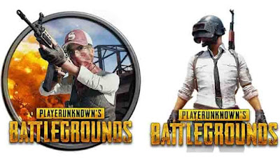 vNew Hd Pubg PNG Download Zip for CB Picsart and Photoshop editing