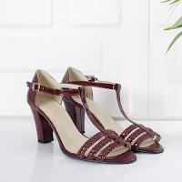 top-sandale-cu-toc-din-piele-naturala-5
